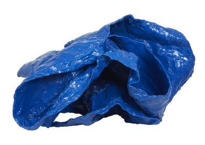 Blue Venus 2