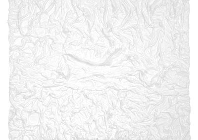 White Collar 2